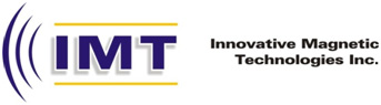 Innovative Magnetic Technologies Logo