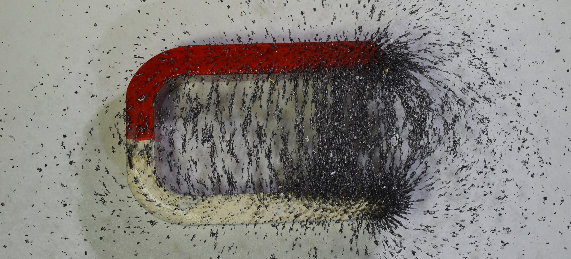 Can Magnets Lose Their Magnetism?